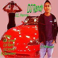 Reggae Mix Neria 3.mp3