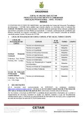 EDITAL_001_CURSO_TECNICO_MANAUS (1).pdf