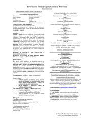 C Unitec AIF 18-1 sesion inicial Corporativas.doc
