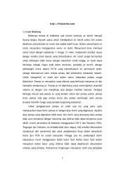 pompa suryaBab1 versi 1.4.pdf