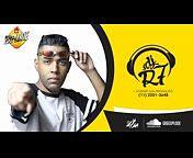 MC MM - Louco de Selvagem (DJ R7) Lançamento Oficial 2015 - YouTube.3gp