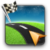 sygic gps navigation 11.0.1 for android.apk