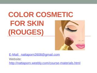bc7f26d8_color_cosmetic_for_skin_._rouges.pptx