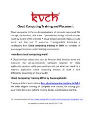 Cloud Computing Training and Placement.pdf