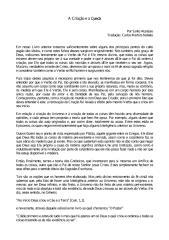 a_criacao_e_a_queda_santo_atanasio.pdf